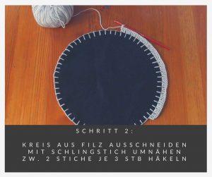 Laptop-Tasche3
