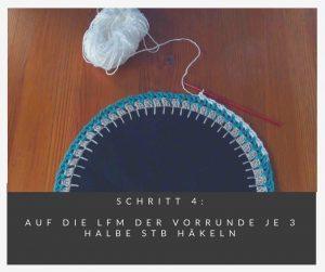 Laptop-Tasche5