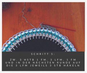 Laptop-Tasche6