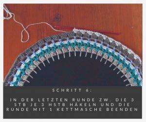 Laptop-Tasche7